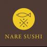 Nare Sushi - Midtown East Logo