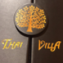 Thai Villa Logo