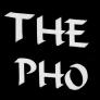 The Pho Logo