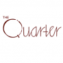 The Quarter Brooklyn (Lafayette Ave) Logo