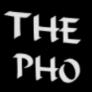 The Pho 2 Logo