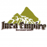 Inca Empire Restaurant Logo