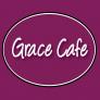 Grace Cafe Logo