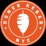 Doner Kebab NYC Logo