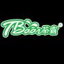 TBaar (36th St) Logo
