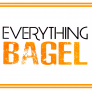 Everything Bagel Logo