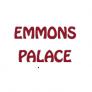 Emmons Palace  Logo