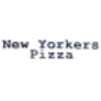 New Yorkers Pizza Logo