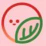 Spicy Moon Logo