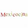 Mexicocina Logo