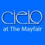 Cielo  Italian Restaurant Logo
