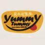Yummy Tummy Asian Bistro Logo