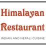 Himalayan Restaurant - South Loop Logo