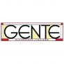 Gente - Midtown East Logo