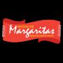 Noche de Margaritas Logo