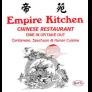 Empire Kitchen Logo