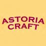 Astoria Craft Logo
