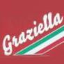 Graziella Restaurant Logo