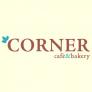 Corner Cafe & Bakery Logo