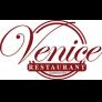 Venice Restaurant & Pizzeria Logo