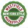 Westfield market place  Logo