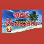 San Francisco Restaurant 2 Logo