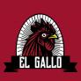 El Gallo Taqueria - Gravesend Logo