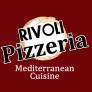 Rivoli Pizzeria & Mediterranean Logo