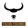 Tsob Tsobe Logo