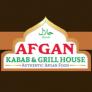 Afgan Kabab and Grill House (Manhattan Ave) Logo
