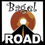 Bagels Road Logo