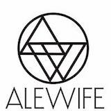 Alewife NYC Logo