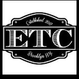 Eagle Trading Co. Logo