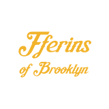Fferins of Brooklyn Logo