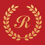 Rice Thai Kitchen Logo