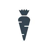 Al-Amir Lebanese- Arlington Logo