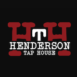 Henderson Taphouse Logo
