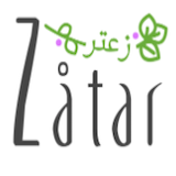 Zatar Lebanese Tapas & Bar Logo