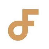 Fearing's Restaurant Logo