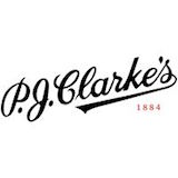 P.J. Clarke's - Midtown East Logo