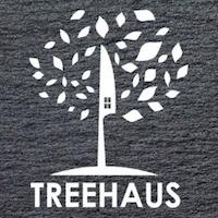 Treehaus MiMA Logo