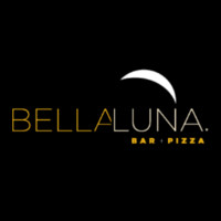 Bella Luna Cafe Logo