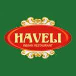 Haveli Indian Restaurant Logo