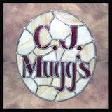 C.J. Mugg's Logo