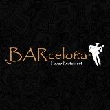 Barcelona Tapas Restaurant Saint Louis Logo