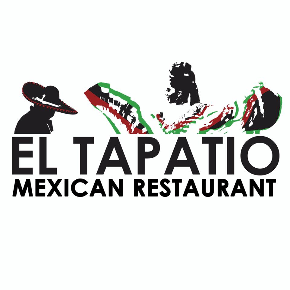 El Tapatio Authentic Mexican Restaurant Logo
