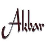 Kapoor's Akbar Indian Restaurant Logo