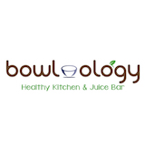 Bowlology (Seal Beach) Logo