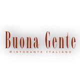 Buona Gente, LLC Logo