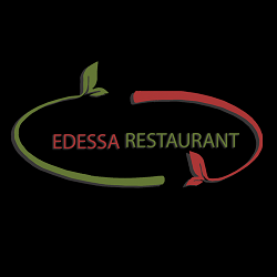 Edessa Restaurant Kurdish Turkish Cuisine Logo